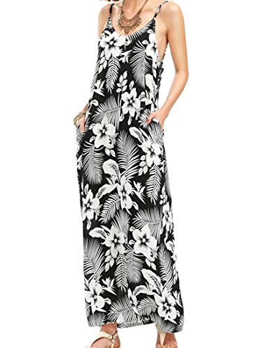 Print Party Fit Off Sexy Coolred Dress Womens Backless White Shoulder Long 5wq8Bx6nFt