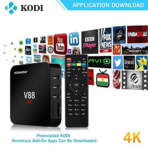 4K-Android-Tv-Box-1080P-Smart-Multimedia-Player-Internet-Streaming-Media-Player-Rockchip-3229-Quad-Core-EMMC-8GB-Game-Player-Fully-Unlocked-Black
