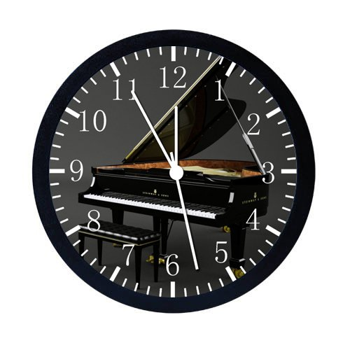 huge-x-large-size-14-steinway-sons-grand-piano-wall-clock-wall-decor-e17