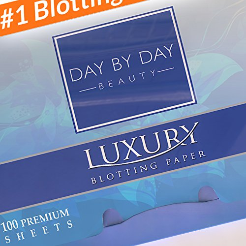 Makeup Blotting Papers Absorbing Sheets product image