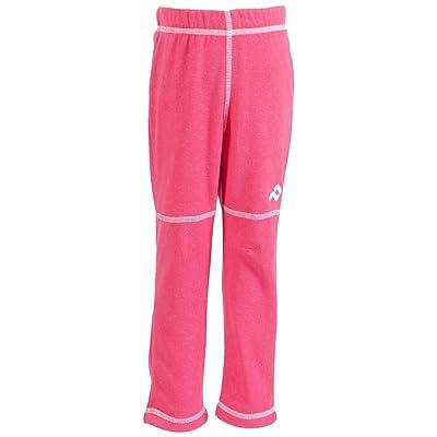 Jupa Misha Fleece Pant Little Girls