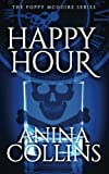Happy Hour (Poppy McGuire Mysteries) (Volume 5)