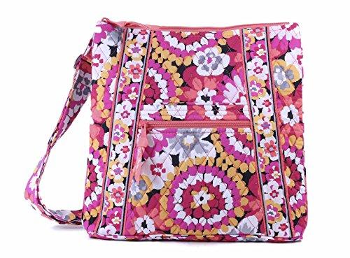 Vera Duendecillo Duendecillo Bradley Vera Floraciones Floraciones Bradley Inconformista Vera Inconformista Bradley Floraciones HSE4qx