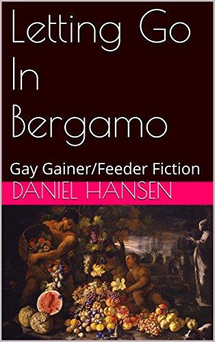 Gay gainer feeder