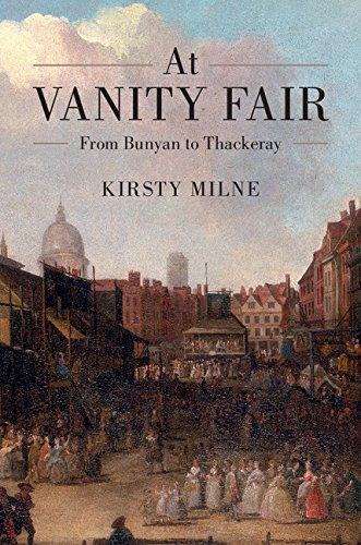 Classical Vanity (At Vanity Fair: From Bunyan to Thackeray)