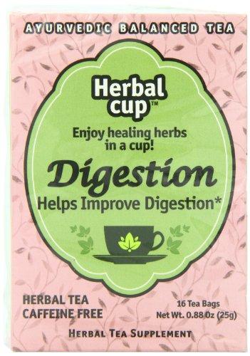 herbal cup tea - 6