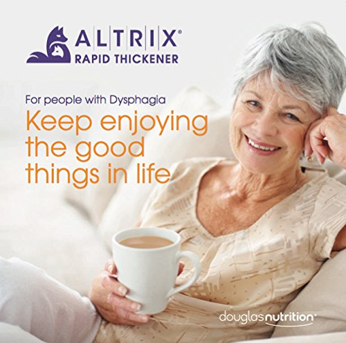Altrix-Rapid-Thickener-Powder-for-Liquids-Food-Drink-Perfect-for-Dysphagia-People-with-Swallowing-Difficulty-or-After-Stroke-300-grams-1058-oz-Free-Downloadable-Recipe-Book
