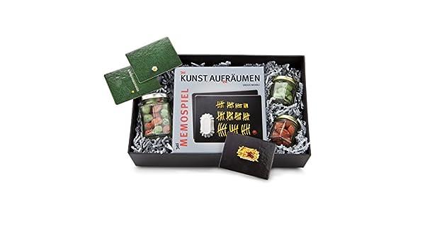 Juego de memoria & Wasabi-frutos secos: Amazon.es: Juguetes y juegos