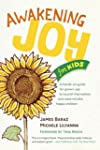 Awakening Joy for Kids