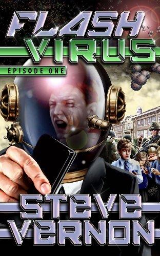 Flash Virus: Episode One