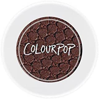 product image for Colourpop Super Shock Shadow - MITTENS - Matte by Colourpop
