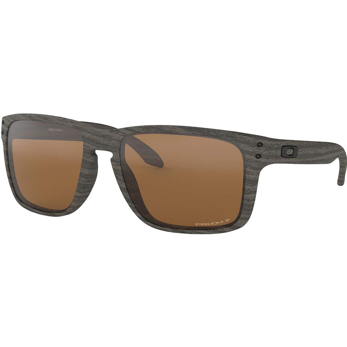 Oakley 0OO9417 Gafas de