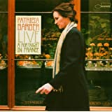 Live A Fortnight In France [Import anglais]