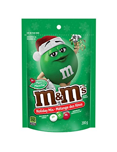 mms-mint-red-and-green-sup-200-gram