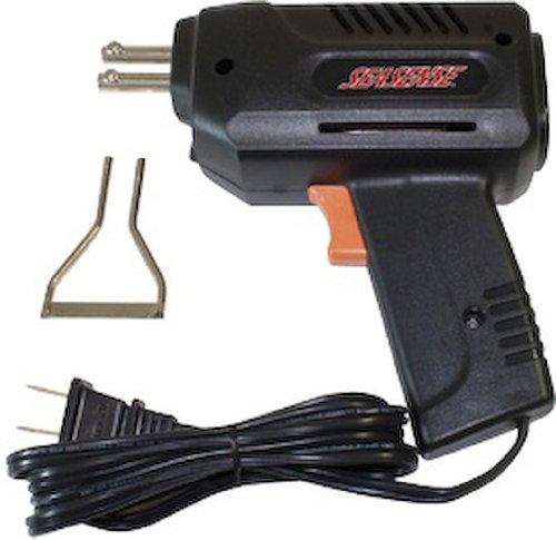 Cutter Gun Rope (SeaSense Rope Cutting Gun)