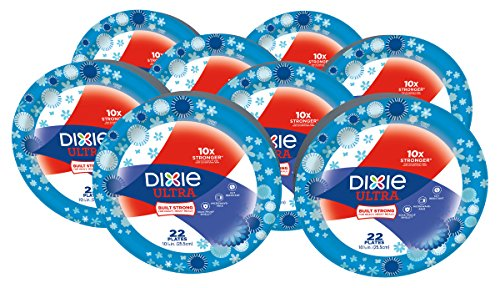 dixie-ultra-paper-plates-10-1-16-inches-22-count-pack-of-8