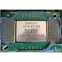 Sklamp 100% Original Chip Projector DLP DMD Chip 1076-6318W 1076-6319W 1076-631AW 1076-632AW 1076-6338W 1076-6339W For Mitsubishi Toshiba DELL VIVITEK Projectors
