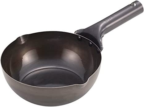 フライパン 鉄 の 鉄フライパンの人気おすすめランキング15選【焦げ付かない】 おすすめexcite