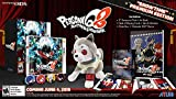 Persona Q2 New Cinema Labyrinth ''Showtime'' Premium Edition Nintendo 3DS