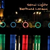 Spiral Lights by Bertrand Loreau