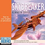 Skybreaker | Kenneth Oppel