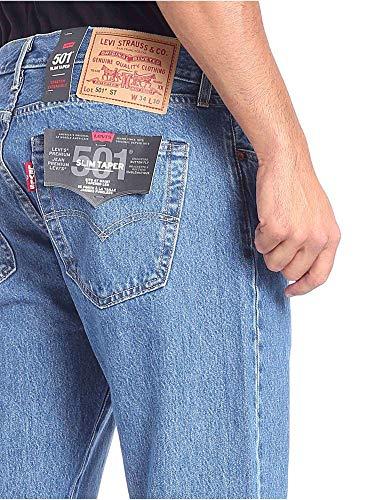 288940137 Homme Levi's Denim Jeans Homme Denim Levi's Jeans 288940137 q4nOvxWw4