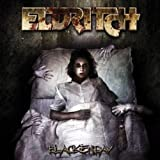 Blackenday by Eldritch (2003-11-10)