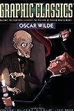 Oscar Wilde, Oscar Wilde, 0978791967