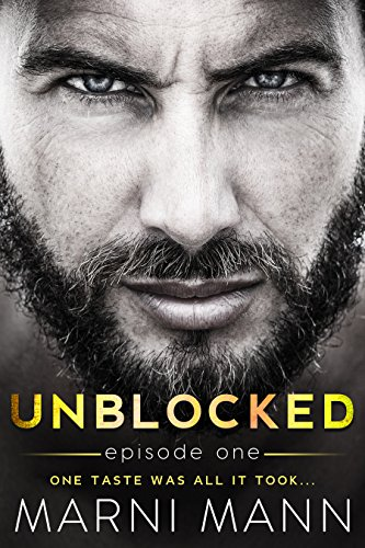 Unblocked episode one timber towers series book 1 kindle unblocked episode one timber towers series book 1 by mann marni fandeluxe Image collections