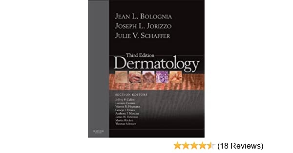 bolognia dermatology 3rd edition pdf free download torrent