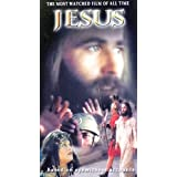 Jesus From the Gospel: Revised