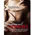 Blood Ties Book One: The Turning (A Bloodties Novel)