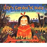 Lily's Garden of India