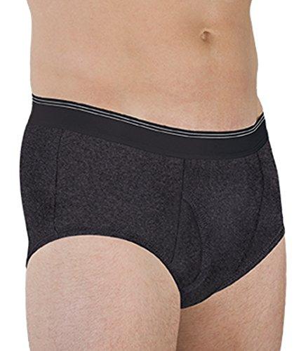 male bladder control - 9
