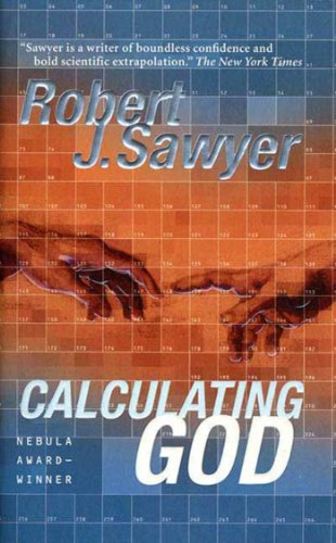 Calculating Minds (Kindle edition)