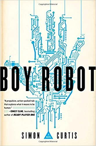 ?OFFLINE? Boy Robot. highest issuer celebra maximum imparten