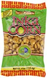 corn nuts chips - Inka Corn, Chili Picante, 4 Ounce (Pack of 6)
