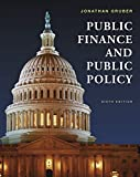 img - for Public Finance Public Policy book / textbook / text book