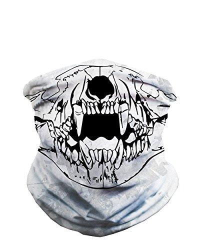 iheartraves-bear-skull-seamless-rave-mask-all-over-print-bandana