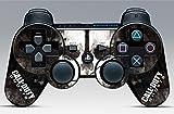 PS3 COD Ghost V- 1Controller SKINS (set of 2)