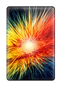 Shilo Cray Joseph's Shop Best High-end Case Cover Protector For Ipad Mini 3(abstract Art) 8111278K42610452