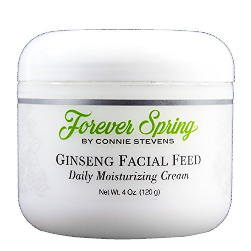 Forever Spring Skin Care - 5