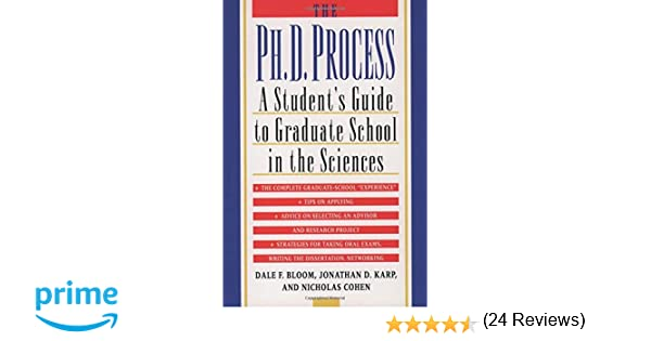 Graduate Research A Guide For Students In The Sciences Pdf Download