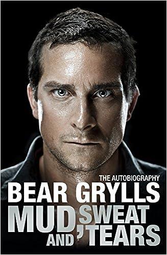 Lebt Bear Grylls Noch