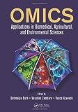 Omics, , 1466562811