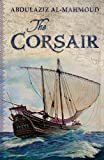 Corsair: (English Edn)