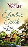 Timber Creek (Sierra Falls)