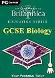 Britannica GCSE: Biology (PC)