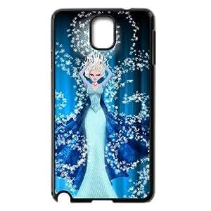 Samsung Galaxy Note 3 Phone Case Frozen F5B7093