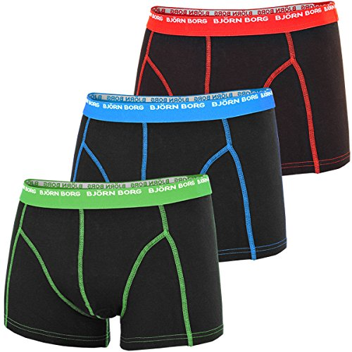 bjorn-borg-mens-bb-basic-seasonal-3-pack-boxer-briefs-us-m-black